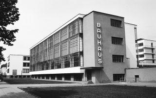 Bauhaus-aniversario-Autodesk