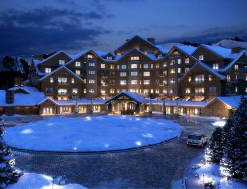 La importancia del confort térmico en un hotel