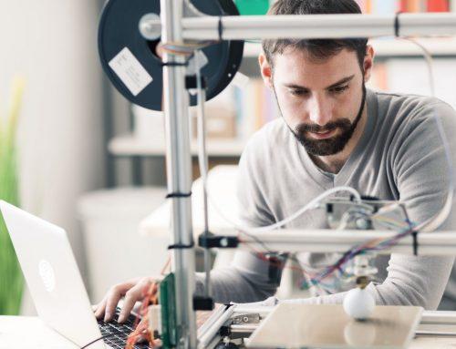 Cómo crear un producto innovador (Paso a paso)