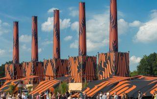 Hansje van Halemen - diseño gráfico en la arquitectura