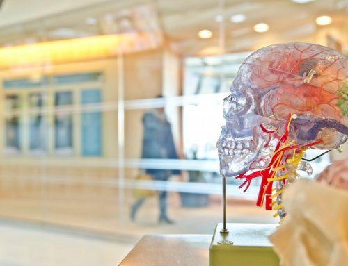 Los grandes beneficios de las nuevas tecnologías para tu la salud