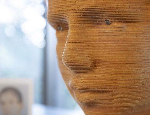 Consejos para escoger el mejor método de diseño de impresión 3D