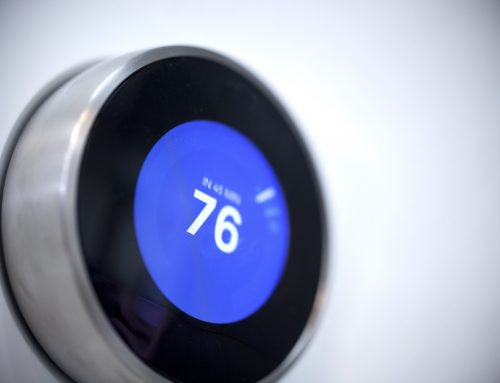 Claves para conseguir un hogar más eficiente energéticamente