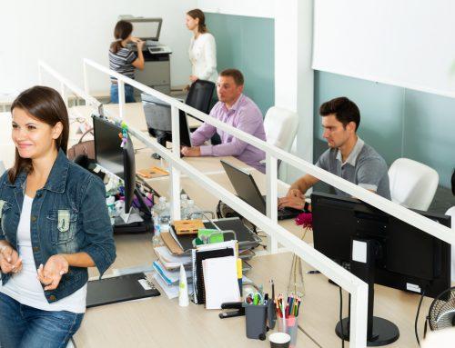 El concepto Startup se vuelve español