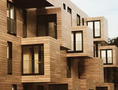 Arquitectura en madera: la combinación perfecta de calidad, sostenibilidad y diseño