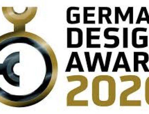 Un arquitecto español conquista el German Design Awards