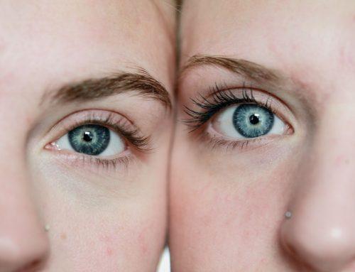 Ahora se pueden crear rostros imaginados gracias a las GAN