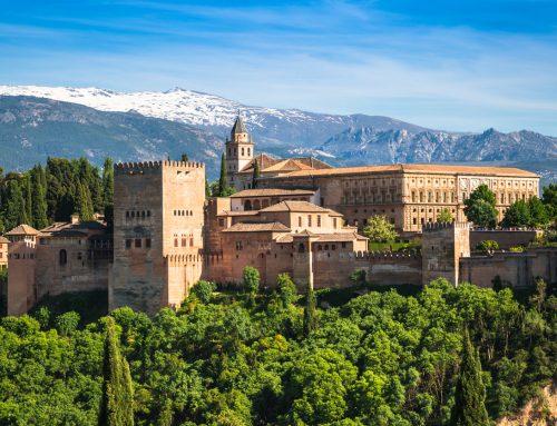 Patrimonio arquitectónico de España: un tesoro que debemos estudiar y conservar