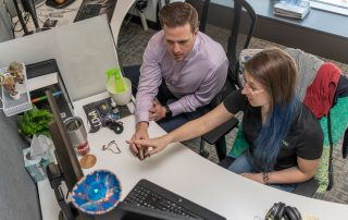 Cuando la adopción de un nuevo software permite el crecimiento de una empresa