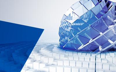 Software Autodesk Dynamo Studio