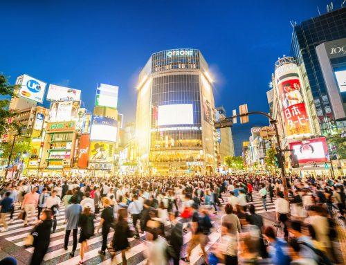 Expansión urbana: oportunidades y retos para el sector de la construcción