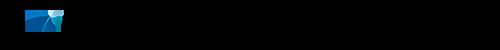 Logo Autodesk AEC Collection