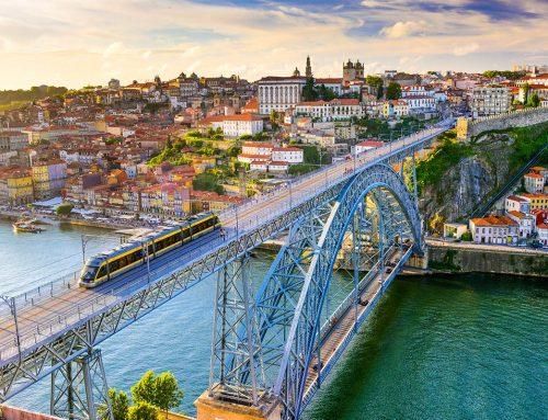 La ampliación de las capacidades digitales conduce el éxito: el ejemplo de Mabey Bridge