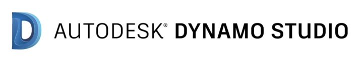 Logo Autodesk Dynamo Studio
