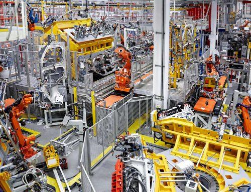 ¿Cómo personalizar los coches? Fabricación Aditiva bajo el enfoque User Experience (UX)