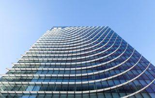Edificaciones sostenibles renovadas con BIM. La experiencia española de Luis Vidal + arquitectos