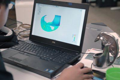 ¿Quieres utilizar Diseño Generativo al proyectar?