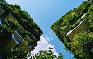Las empresas tecnológicas enfocadas en lograr la sostenibilidad: la experiencia de Autodesk