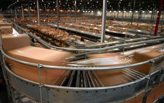 La Fabricación Aditiva, la solución para un packaging sostenible