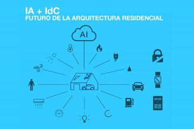 Una vivienda que redefine la relación entre el habitar y la movilidad: EQ House