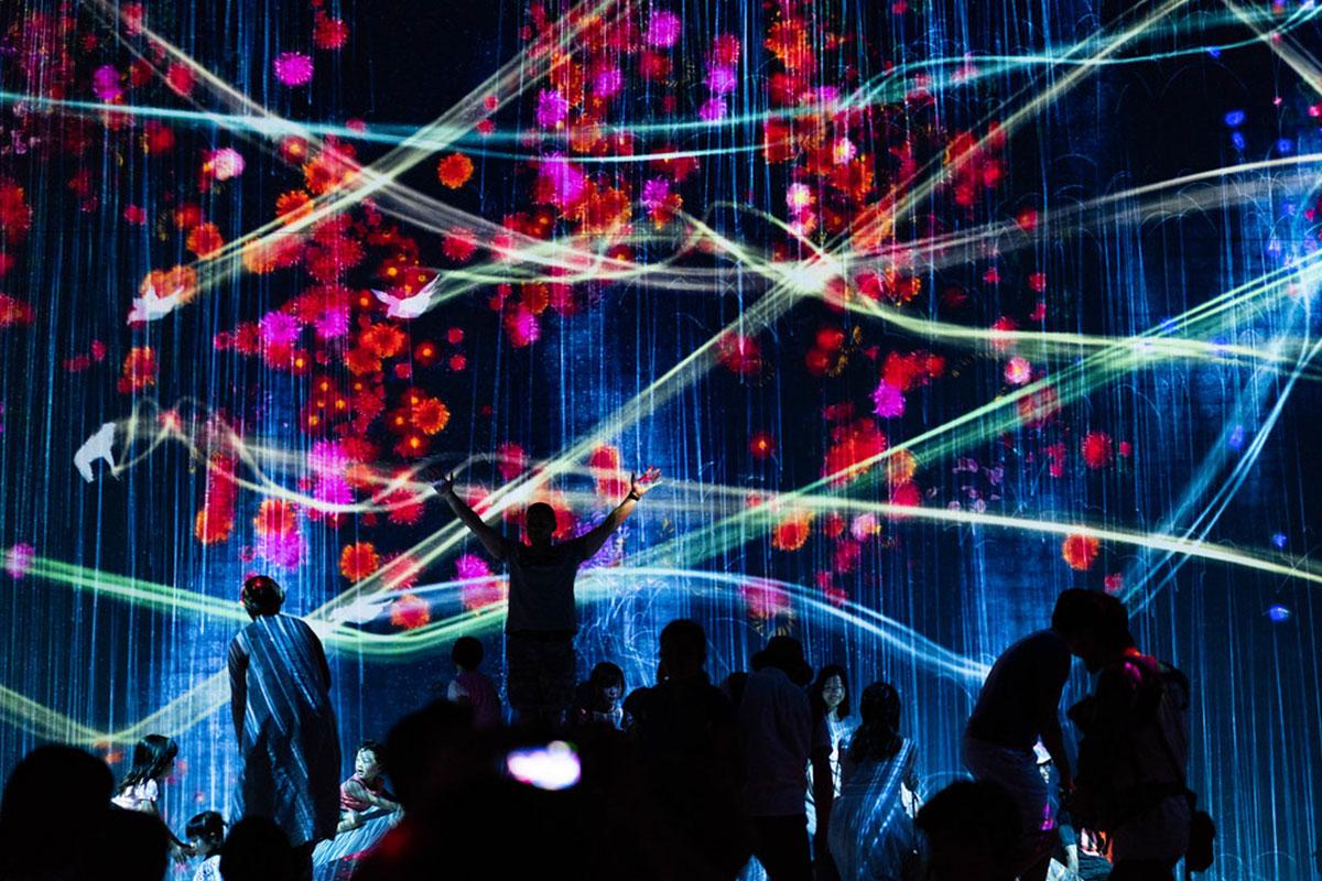 Del físico al digital: La nueva era de los museos