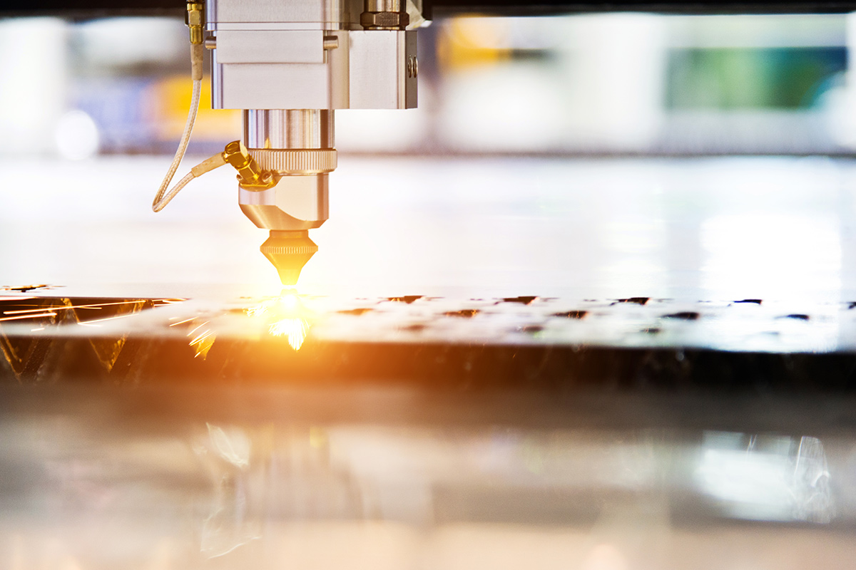 La innovación y la digitalización marcan el camino hacia la industria 4.0