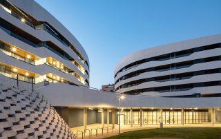 Redefiniendo la vivienda con Diego Escario, de Cano y Escario Arquitectura