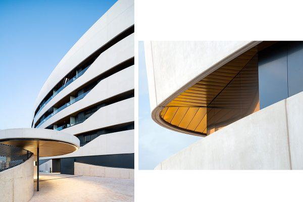 Redefiniendo la vivienda con Diego Escario, de Cano y Escario Arquitectura Ver imagen más grande
