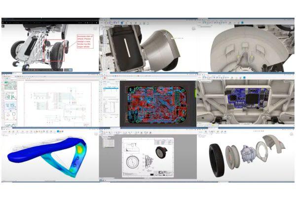 Fabricando el futuro con Impresión 3D