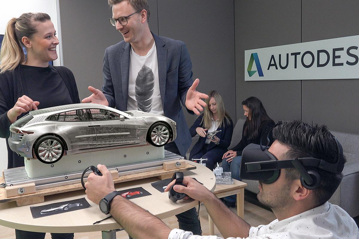 ¿Cómo está vendiendo más coches Skoda con Realidad Virtual?