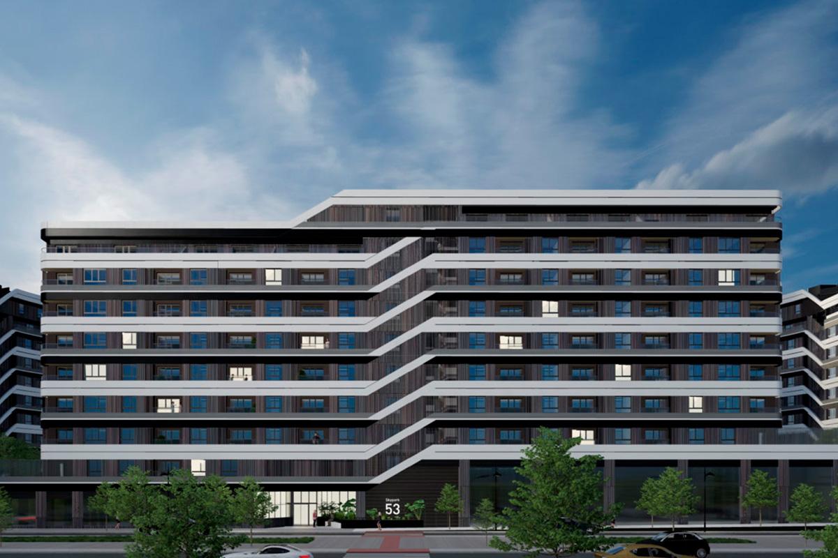 ¿Cómo está reinventando el mercado inmobiliario Morph Studio con BIM?