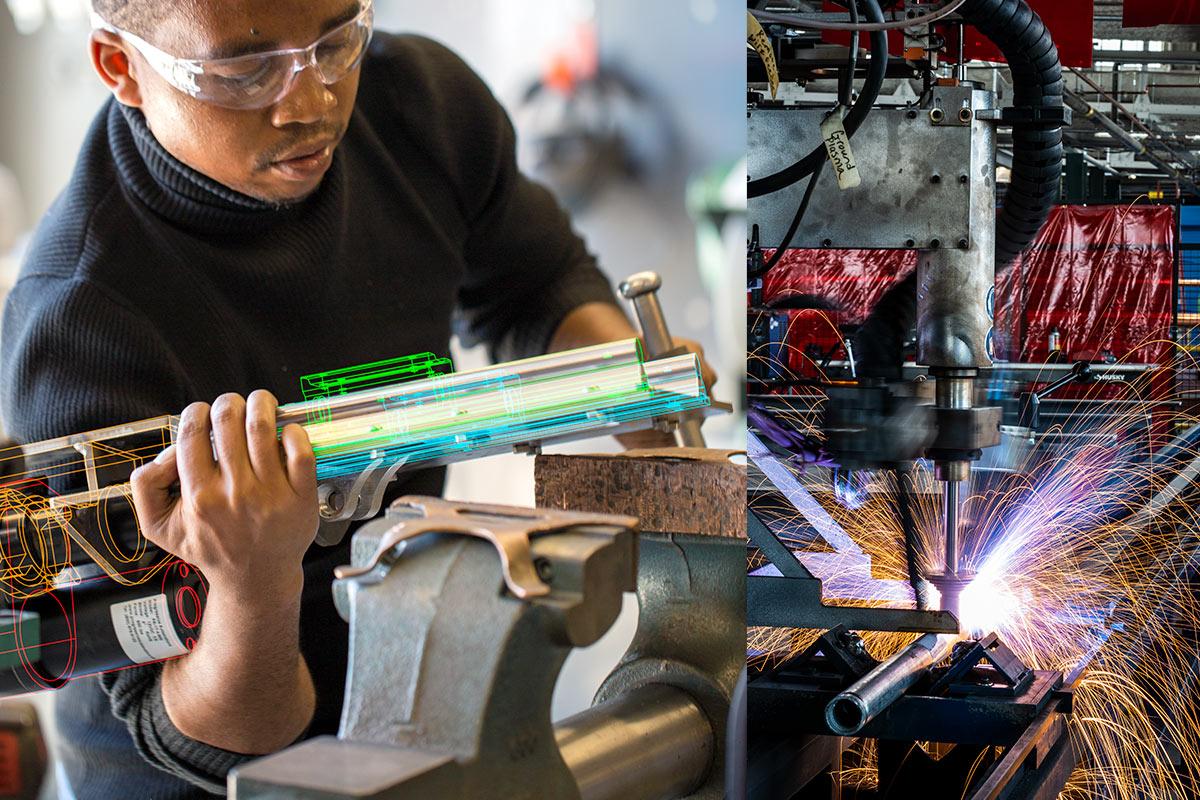 5 beneficios de la digitalización para el Desarrollo de Productos