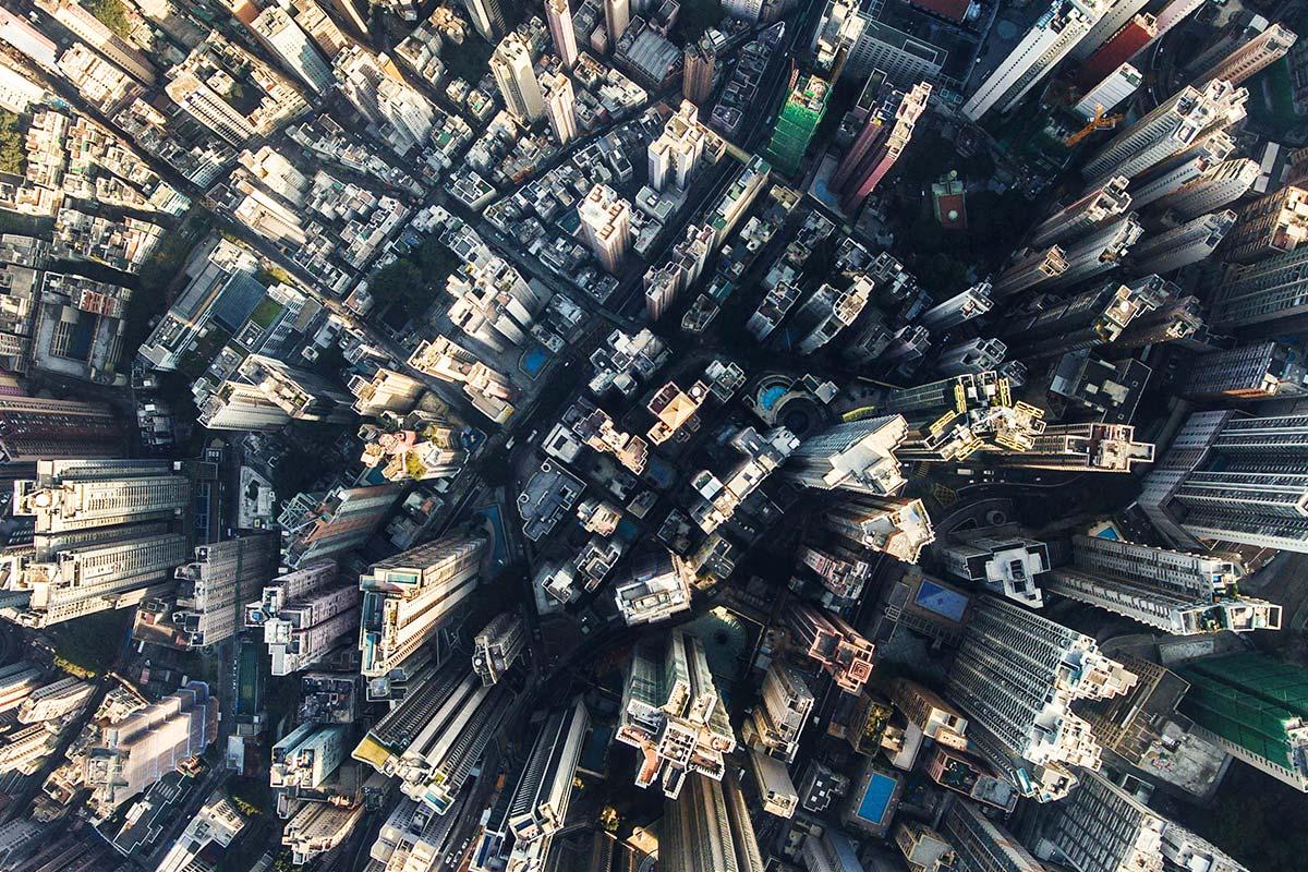 ¿Cómo adaptar las infraestructuras a las Smart Cities?