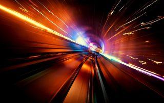 Tecnología, la gran aliada de la automoción