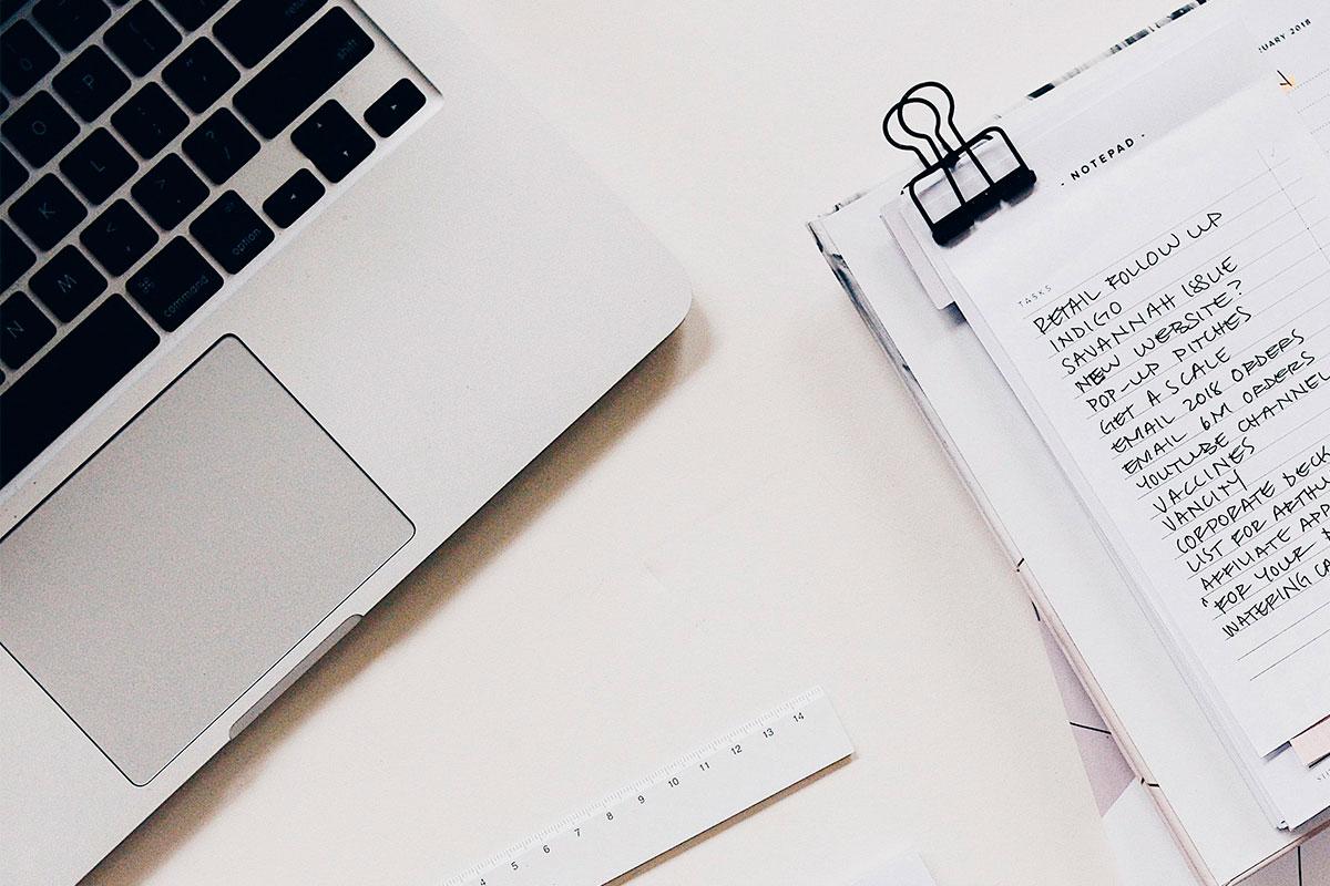 La era digital y las nuevas relaciones laborales - Segundo Informe Altimeter